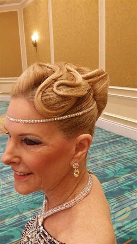hair danze standard mais de 1000 ideias sobre penteados para baile no