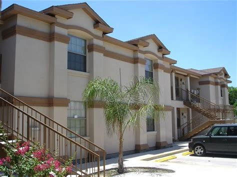 1 bedroom apartments in laredo tx los balcones apartment homes 3001 corpus christi st