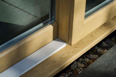 Upvc Sliding Patio Doors Prices Upvc Patio Doors Clacton On Sea Patio Door Prices Essex