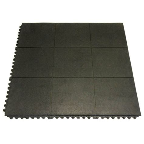 Discount Mats - discount exercise mats to sale sale bestsellers