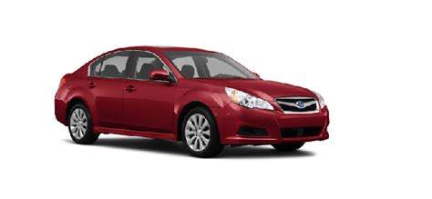 auto air conditioning service 2012 subaru legacy parental 2012 subaru legacy overview cargurus