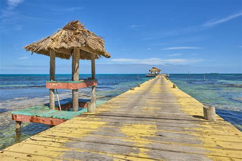 united cheap flights to belize united airlines