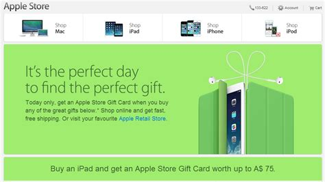 Buy Itunes Gift Card Online Paypal Australia - apple gift card paypal australia wroc awski informator internetowy wroc aw