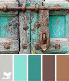 Home Decor Turquoise And Brown by Turquoise And Navy Nursery Cre8tive Designs Inc