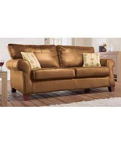 Big Leather Couches by Imperia Large Leather Sofa Sofa Review Compare