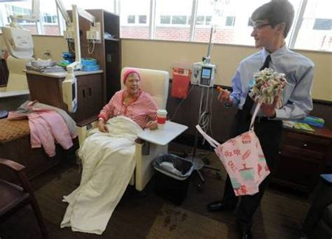 free stuff for chemo patients 23 nice things you can do for someone with cancer whatnext
