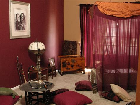 Moroccan Themed Living Room by Page Not Found Error Hgtv