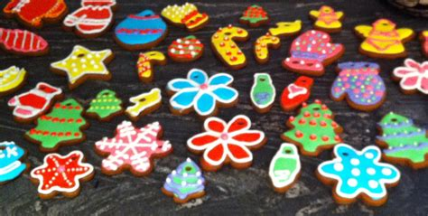 The Decorated Cookie Company by Already