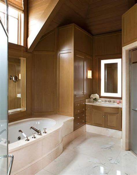 master bathrooms ideas 50 luxurious master bathroom ideas ultimate home ideas