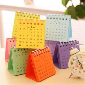 Small Desk Calendars Cheap Desk Calendar 2013 Calendar Template 2016
