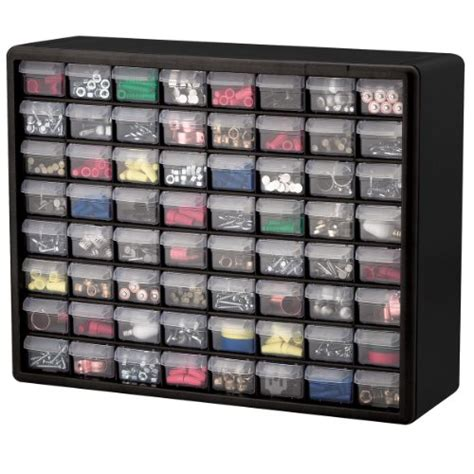 small parts storage cabinet 64 drawer cabinet small parts storage cabinet drawer bin organizer box 64