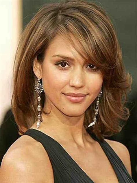 women s hairstyles for thinning hair on top get fine