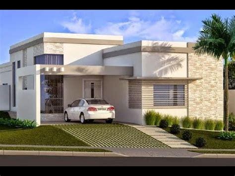 fotos de casas bonitas de co fachadas bonitas de casas de 2 pisos youtube