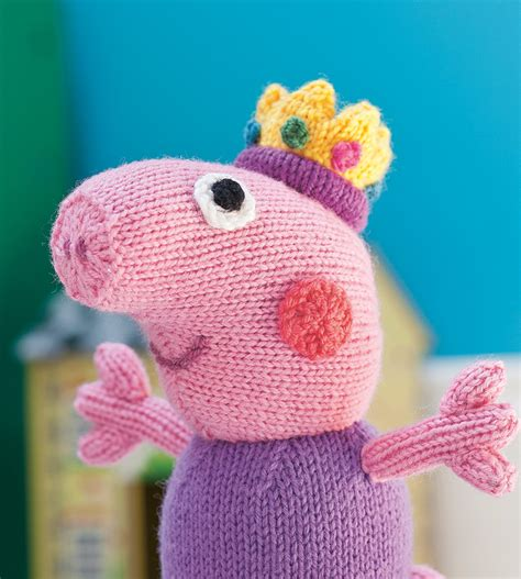 embroider on knitted toys how to make animals look friendly when knitting faces