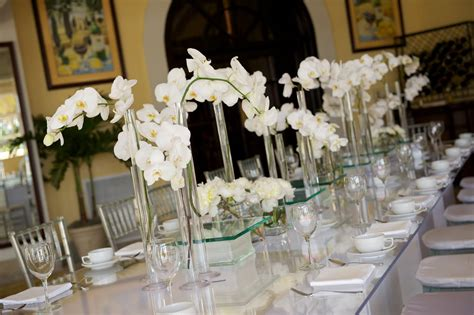 Cheap Vases For Wedding Centerpieces Decorating Ideas Exciting Image Of Modern Black And White
