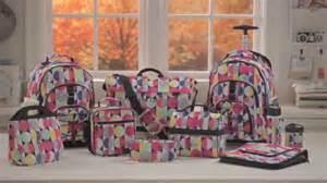 Pottery Barn Teen Backpack Backpacks For Teen Girls Pbteen Youtube