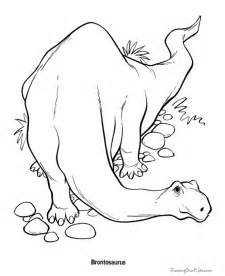 dinosaur coloring pages printable dinosaur coloring pages coloring home