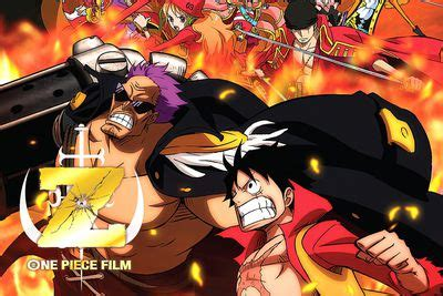 film z one piece watch online where to watch one piece anime episodes online for free