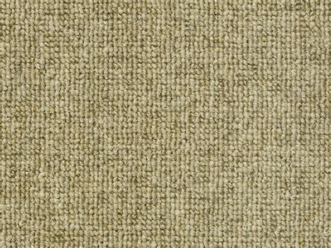 rug dublin wool carpet dublin decostar