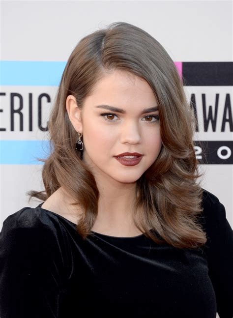 mia mitchell haircut 1000 images about maia mitchell on pinterest