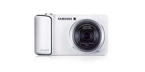 Kamera Samsung Galaxy Wifi samsung galaxy kamera donan莖m g 252 nl 252 茵 252 donan莖m g 252 nl 252 茵 252