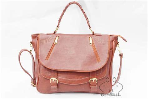 Grosir Tas Wanita Jinjing Import Terbaru Korea 6682 Black tas wanita tas selempang tas kantor tas terbaru tas murah