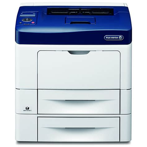 Fuji Xerox Docuprint P455d fuji xerox docuprint p455d