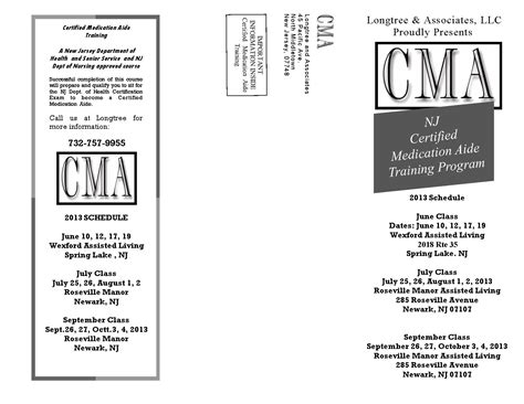 Certified Medication Aide Cover Letter by Certified Medication Aide Resumes Pdms Administration Cover Letter Certified Medication Aide