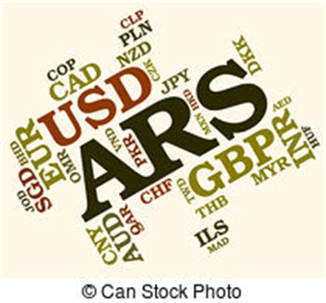 currency ars argentine pesos clipart and stock illustrations 28