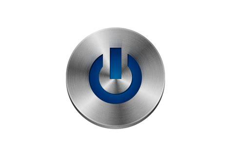 picture of a power button power button idea venue