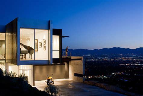 salt lake city utah ideas on on the living room hike slc h house axis architects ideasgn