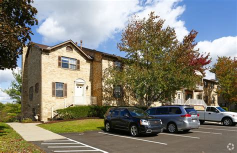 apartments of morgantown indiana apartments 950 in cranberry township pa