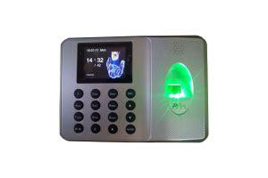 Mesin Absen Fingerprint Ssr 800 mesin absensi biometric sidik jari innovation fs800