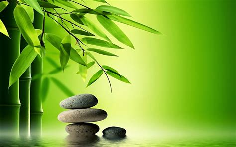 Wallpaper Free Zen | chinese zen meditation pictures 1080p full hd widescreen