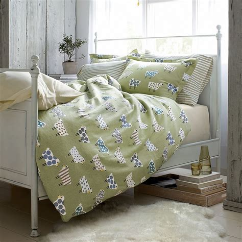company store comforter the company store bedding 28 images pin by scout