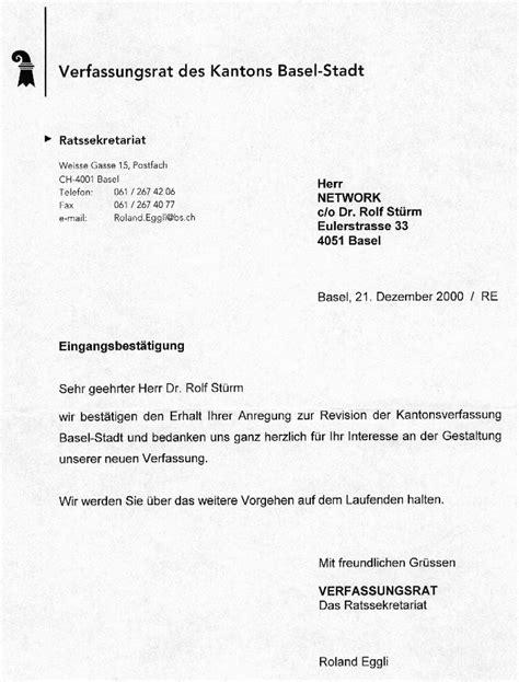 Best Tigung Mietkaution Vorlage Verfassung