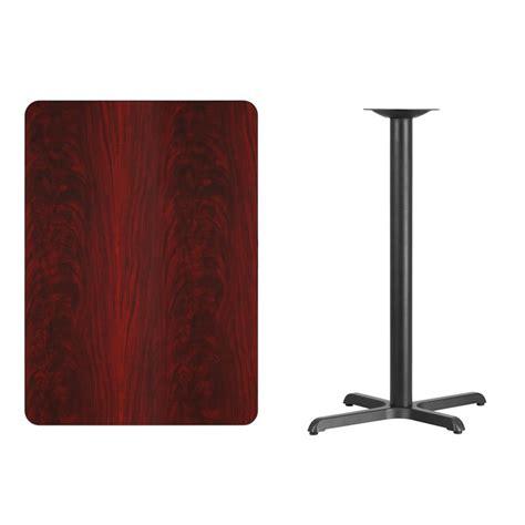 mahogany chiavari chairs wedding 17 mahogany chiavari chairs wedding china pc resin