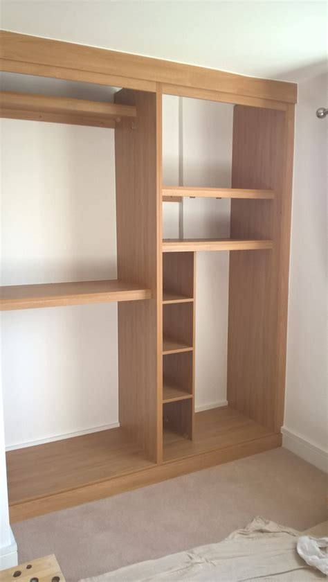 Fitted Wardrobes Blackpool by Showing Some Interiors For Fitted Wardrobes Uniquefit
