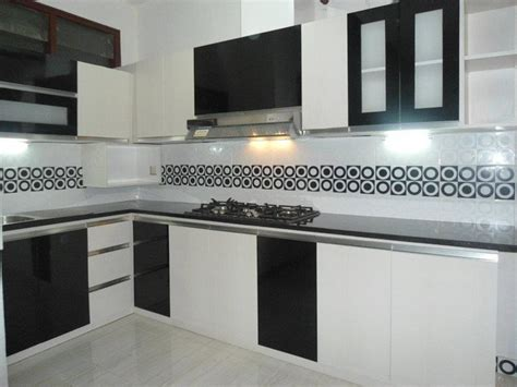 kitchen set kitchen set minimalis modern other by jual kitchen
