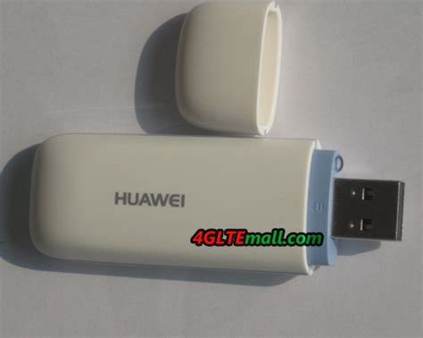 driver modem huawei e153 telkomsel flash indonesia