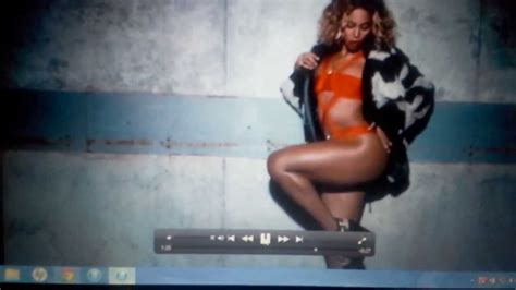 Yonce All On His Like Liquor Iphone All Hp quot yonce all on his like liquor quot