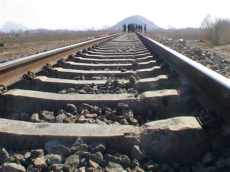 failures of railway concrete sleepers during service