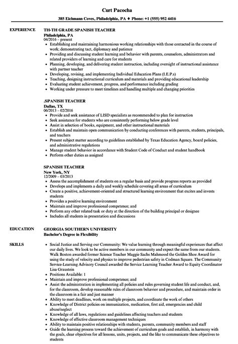 home design ideas software engineer intern resume professional