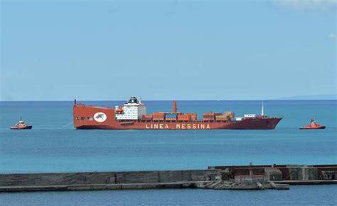 mercantile italiana confitarma a rischio flotta mercantile italiana