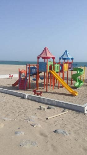 corniche hotel apartments 10 booking