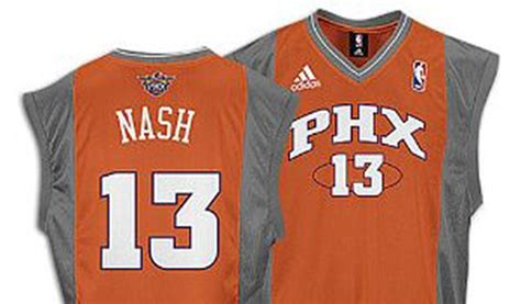 nj throwback thursday hipnj smday throwback thursday paying homage to the nba s worst jerseys