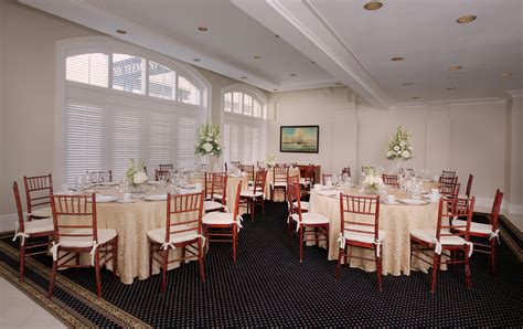 the tremont house the tremont house venues weddings in houston