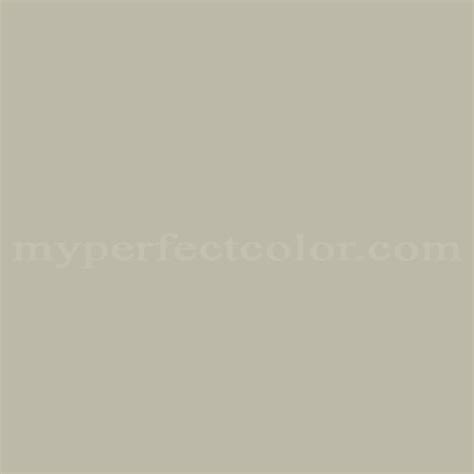 color guild 8653m match paint colors myperfectcolor