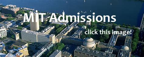 How To Get Admission In Mit Usa For Mba by Undergraduate Programs Mit Eecs