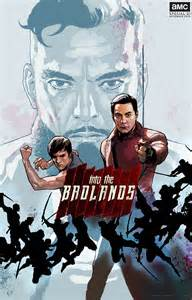 into the badlands preview of into the badlands 1